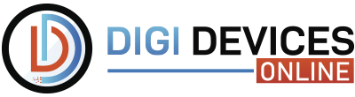 Digi Devices Online