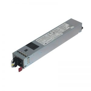 cisco-c4kx-pwr-750ac-r